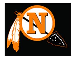 Nocona Lady Indians Basketball