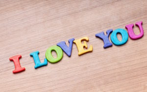 37543757-i-love-you-images-hd