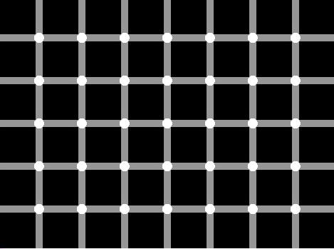 blackdot