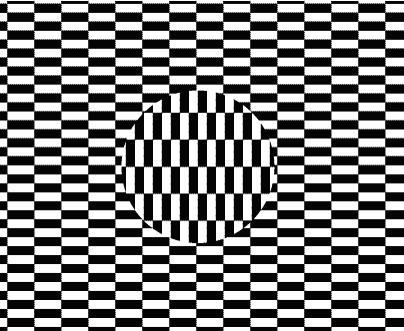 movingball