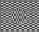 movingball_small
