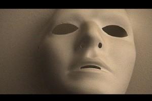 Hollow Mask Illusion