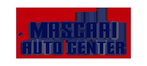 Mascari Auto Center
