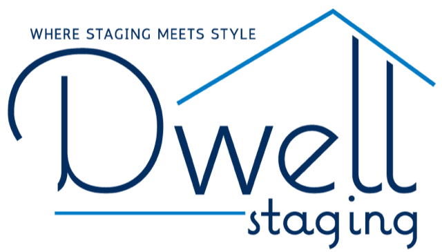 Dwell Staging & Design
