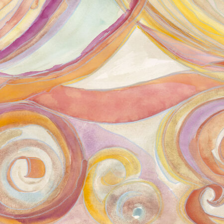 Wrapped in You Maureen Claffy 3