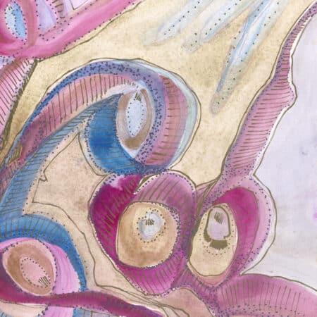 Belief detail 3 maureen claffy