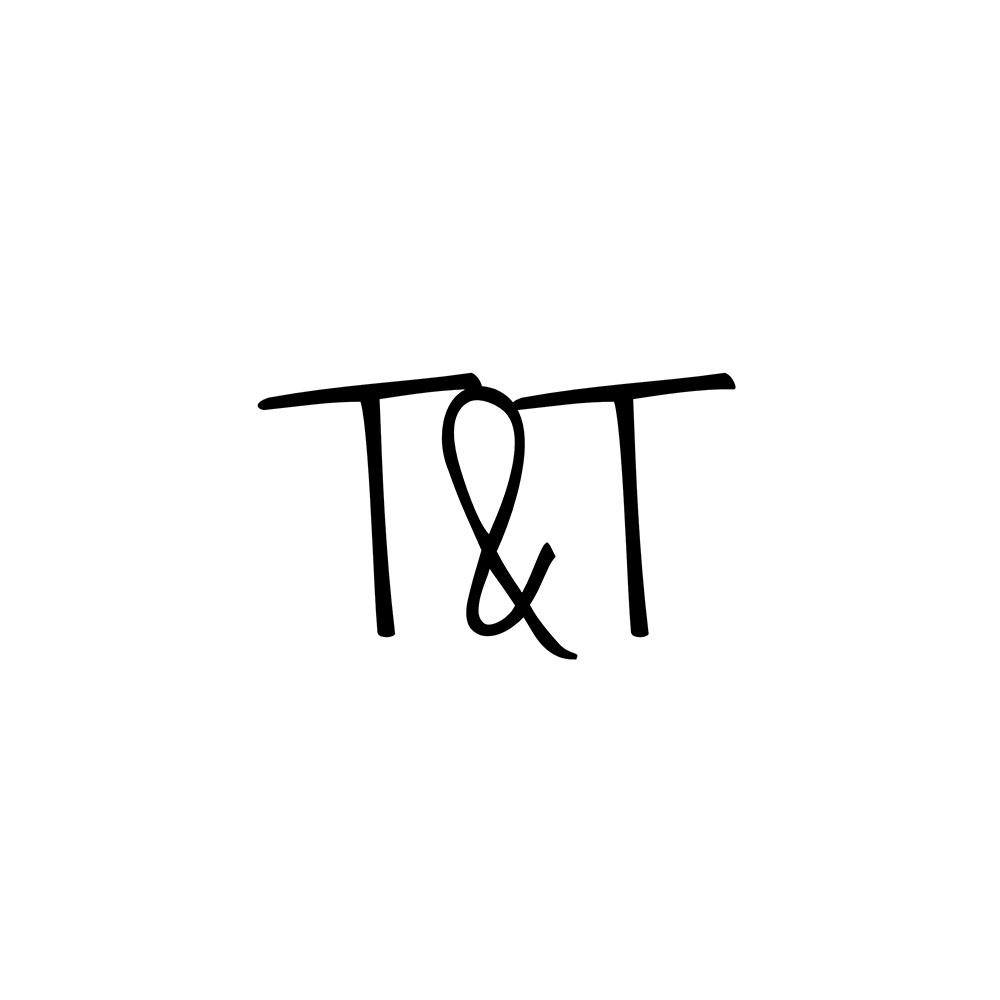 T&T Pawn & Loan