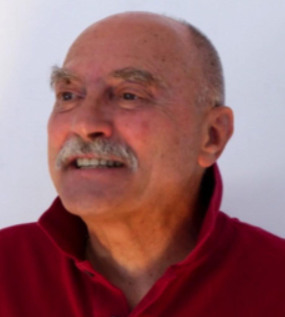 Angelo Ottaviani