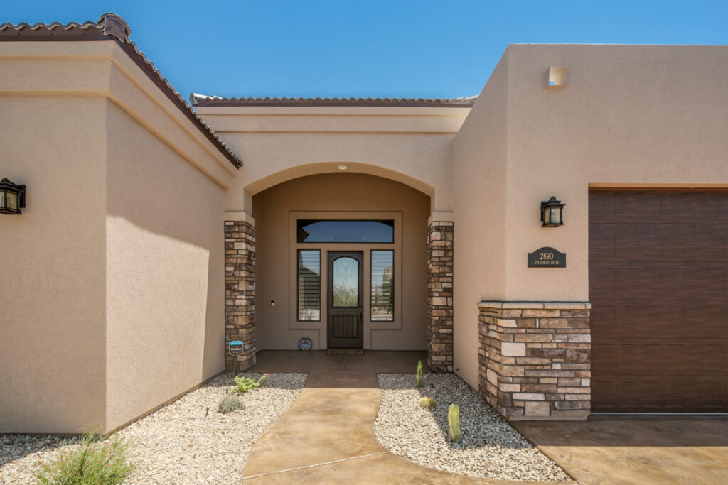 Country Ranch Realty