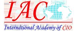 International Academy of CIO