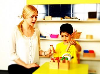 talent-montessori-casa-program