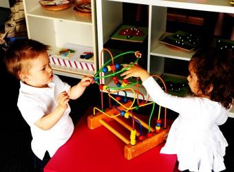 toddler-program