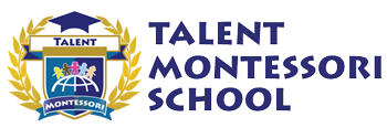 talent-montessori-logo
