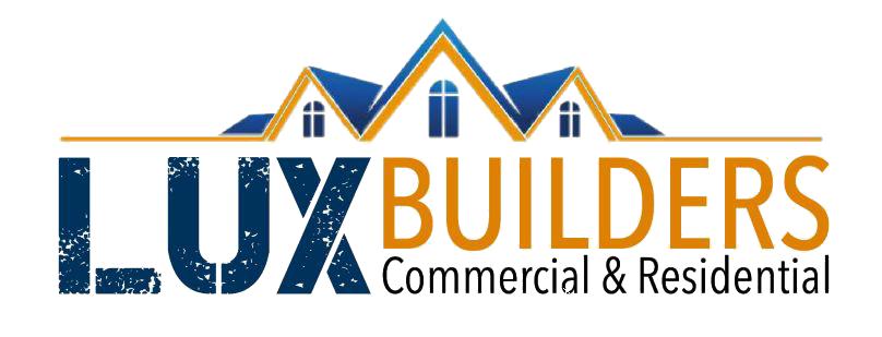 Lux Builders In Saint Louis