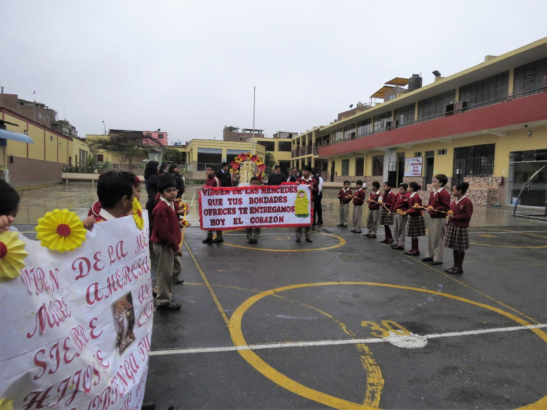 escolar 1