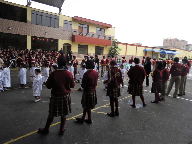 escolar 3