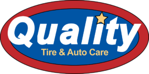 Quality Auto Repair & Tire