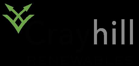 Crayhill Renewables
