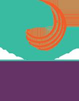 Instituto Opy logo