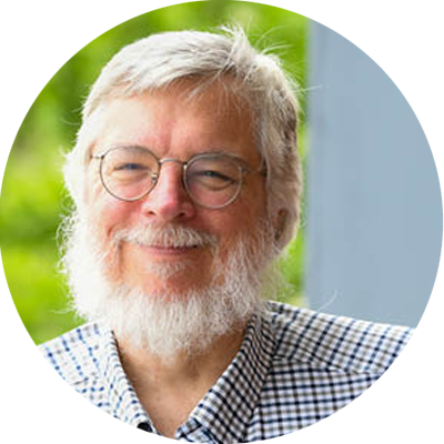 Dr. Robert Balfanz