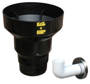 magnetic cup holder,tractor cup holder,magnetic drink holder,strong magnetic cup holder,cup holder for fork lift,fork lift cup holder