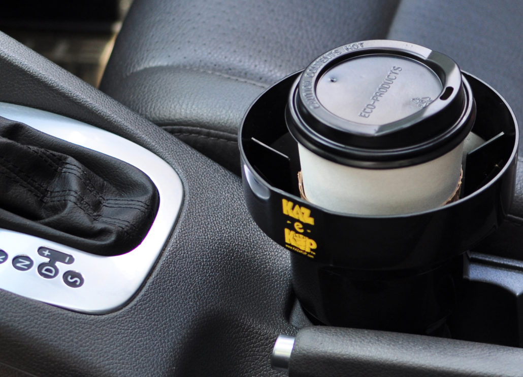 Cup holder insert,Cup holder adapter
