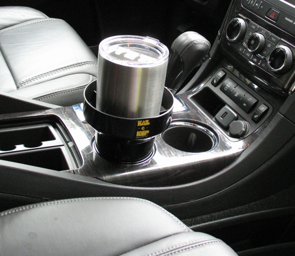 cup holder insert,cup holder adapter,cup holder enlarger,auto cup holder replacement