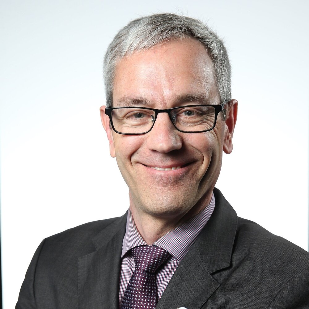 Jeffrey M. Smith, MD -