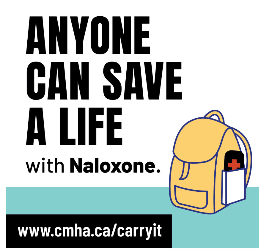 Campus Opioid Overdose Protocol And Information Sheets