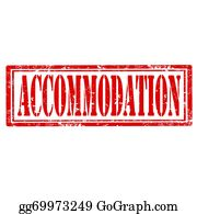 accommodation in workplace
