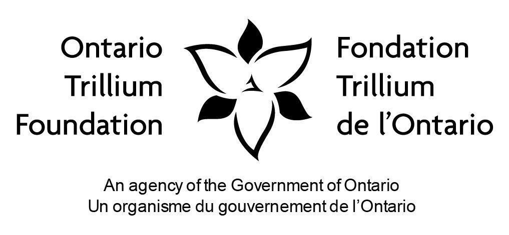 Ontario Trillium Foundation Grant Provided Technology for Virtual Mental Health Services in York Region and South Simcoe