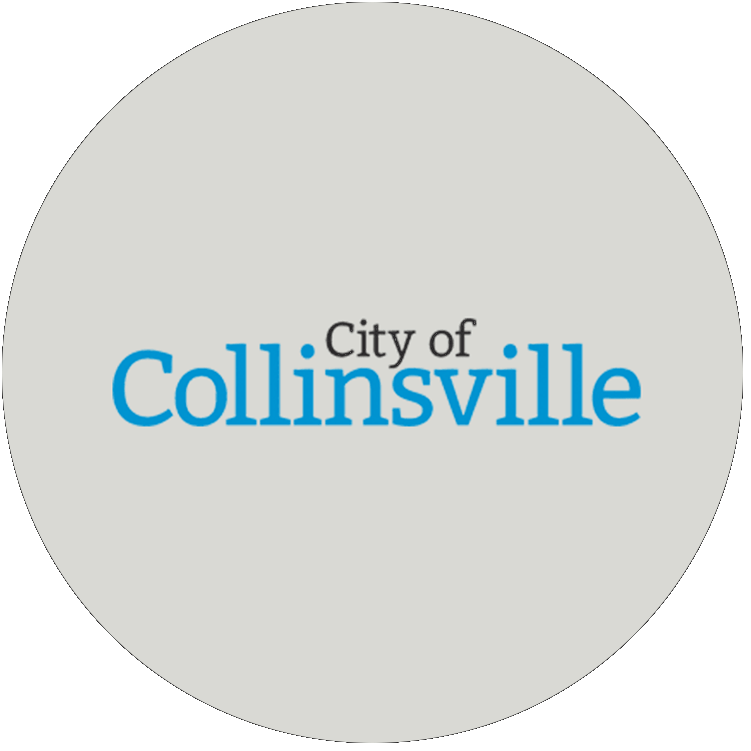 Trusted Video Partner of the City of Collinsville