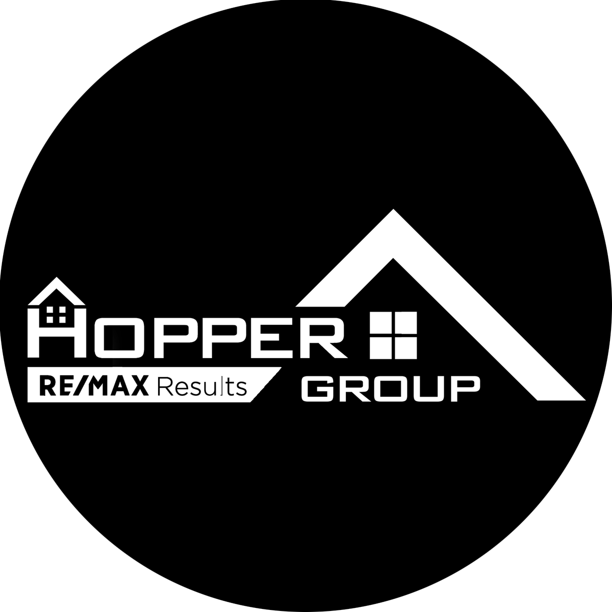 Trusted Video and Photo Partner of The Hopper Group Real Estate