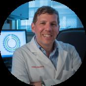 Steven Lipkin, MD, PhD