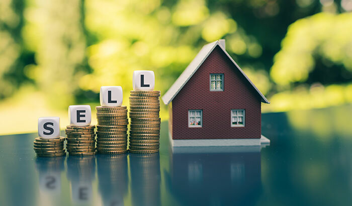 Is-It-Possible-to-Sell-Your-Home-in-Arizona-FAST
