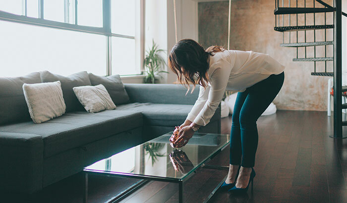 Should I hire a professional home stager in phoenix