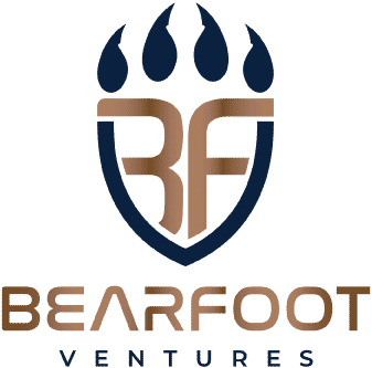 Bearfoot Ventures