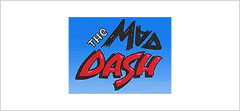 The Mad Dash
