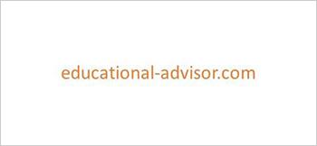 educational-advisor
