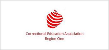 Correctional Education Association Region One