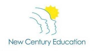 New Century Education