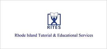 Rhod Island Tutorial & Educational Services