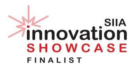 SIIA innovation-showcase