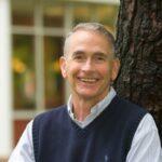 Robert Barkman, Ph.D.