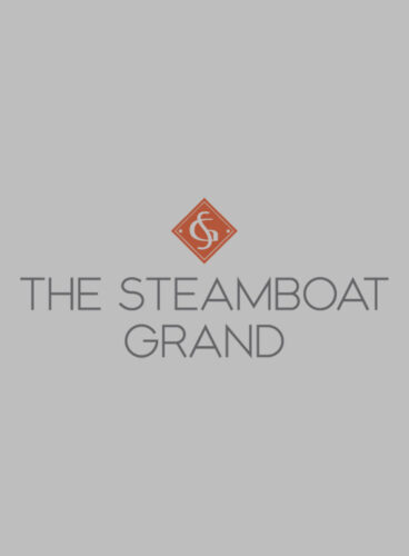 Steamboat Grand