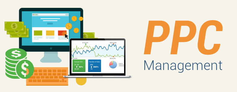 Best PPC Management in Los Angeles