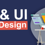 UX/UI Design Company Los Angeles