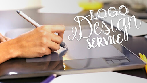Logo Design Service Los Angeles