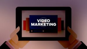 Video Marketing in Los Angeles