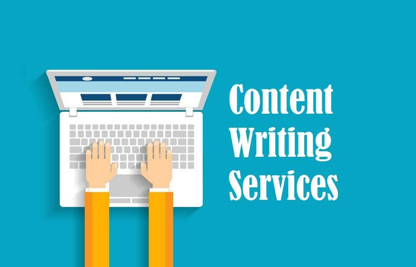 Article Writing Service in Los Angeles